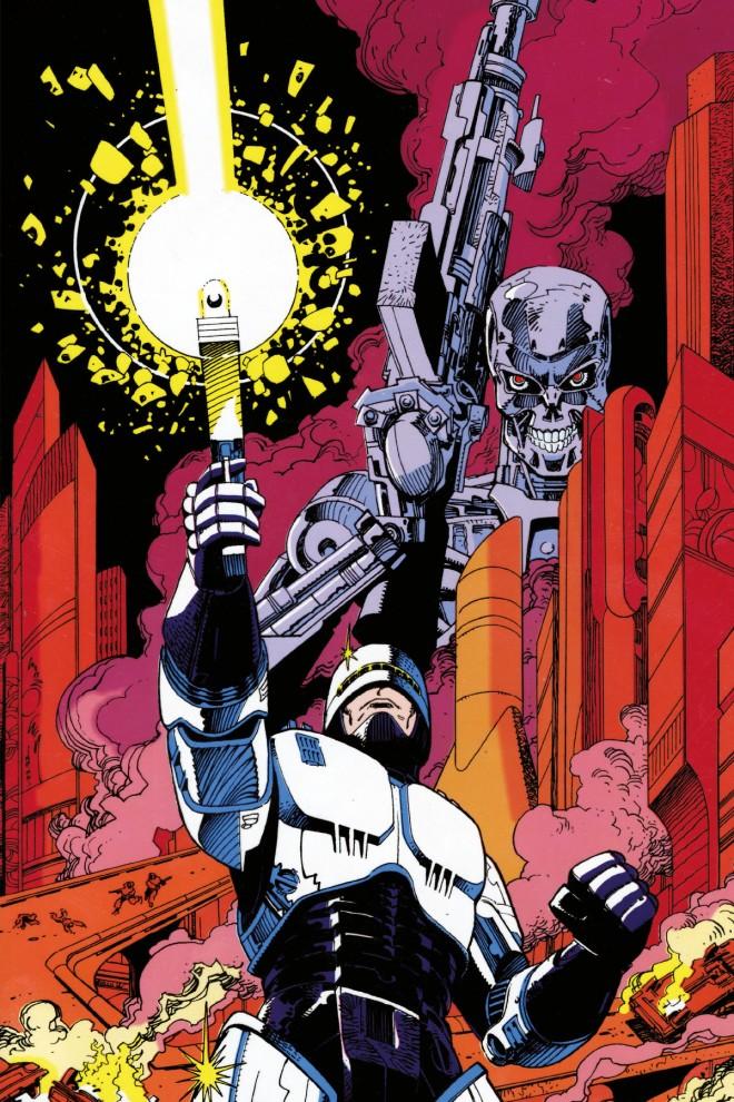 Leseprobe_RoboCop_vs_Terminator_01