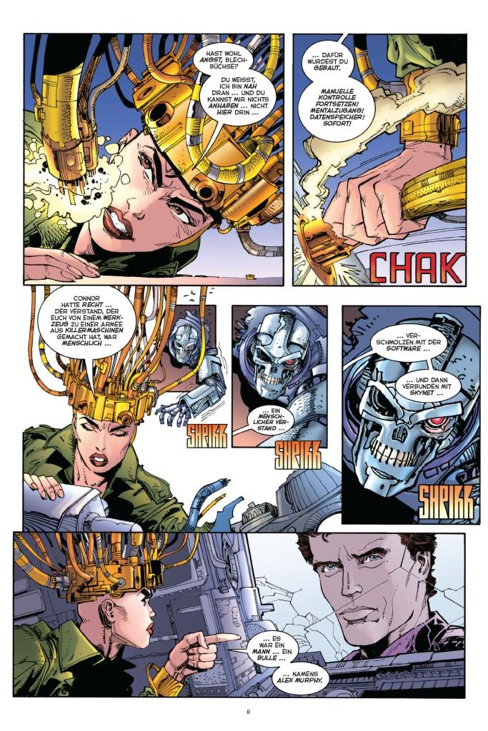 Leseprobe_RoboCop_vs_Terminator_05