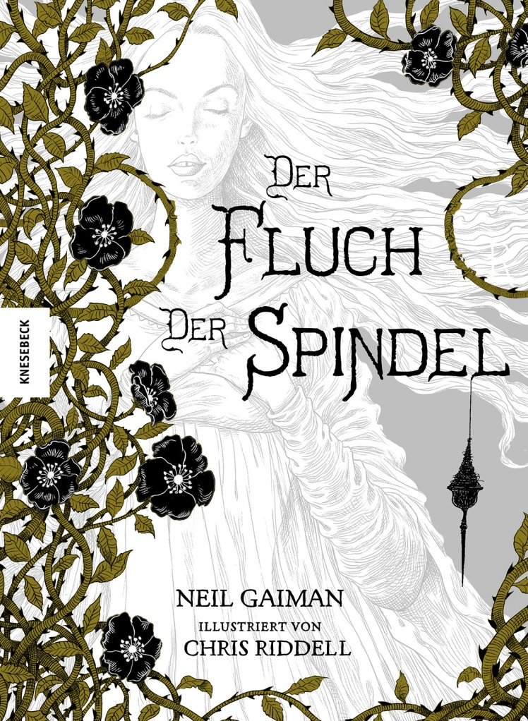 872-8_cover_der-fluch-der-spindel_2d