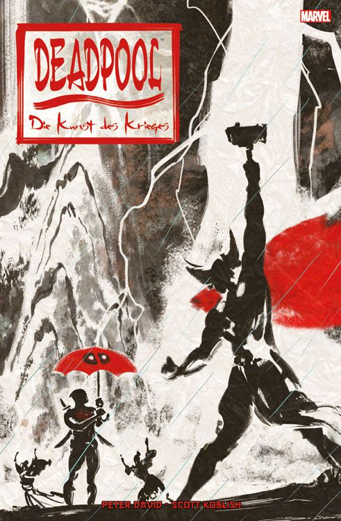DEADPOOLDIEKUNSTDESKRIEGES_Softcover_240