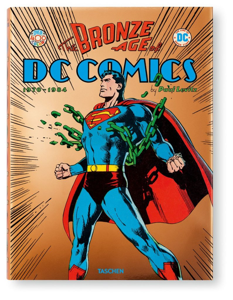"""Batman No. 251 Interiors, """"The Joker's Five-Way Revenge""""; script, Denny O'Neil; pencils and inks, Neal Adams. © DC Comics"""
