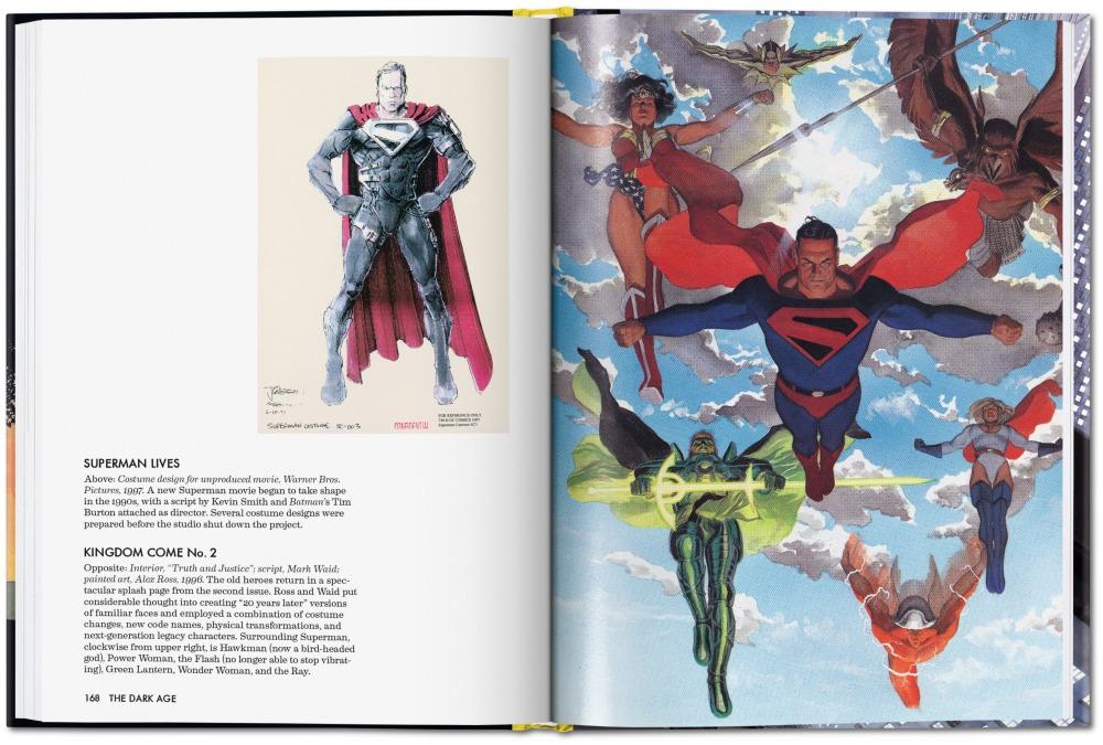 DC_COMICS_SUPERMAN_PI_INT_OPEN-0168-0169_48601