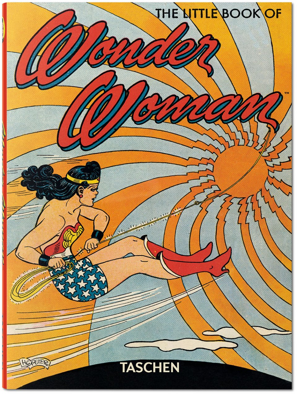 dc_comics_wonder_woman_pi_int_3d_48603_1509221520_id_998559