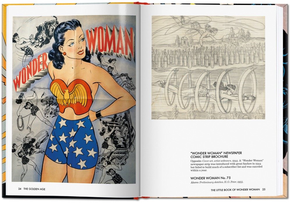 DC_COMICS_WONDER_WOMAN_PI_INT_OPEN-0024-0025_48603