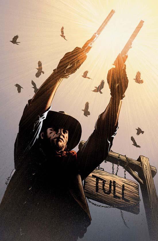 Dark_Tower_The_Gunslinger_-_The_Battle_of_Tull_Vol_1_1_Textless