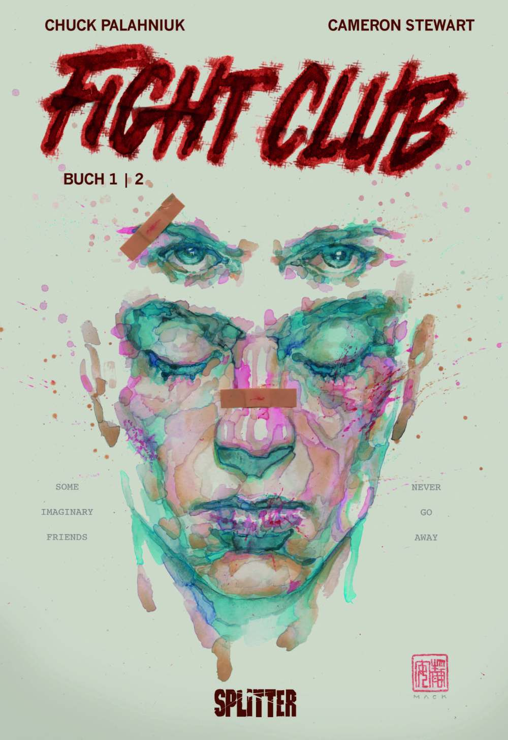 Fight_Club_Cover