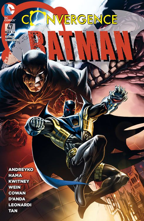 BATMANSONDERBAND47_Softcover_606