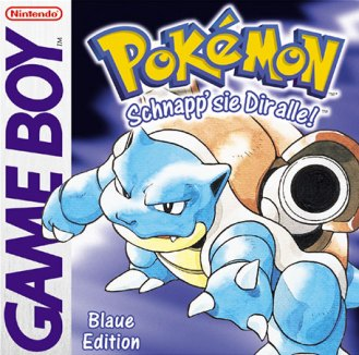 PS_GB_PokemonBlue_deDE