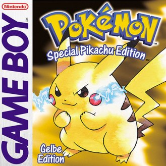 PS_GB_PokemonYellow_deDE
