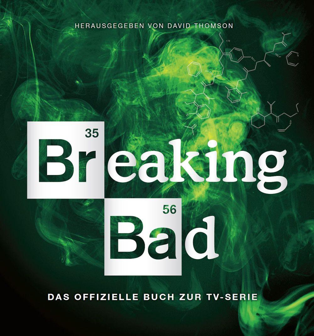 breaking-bad---das-offizielle-buch-zur-tv-serie-hardcover-1453989131