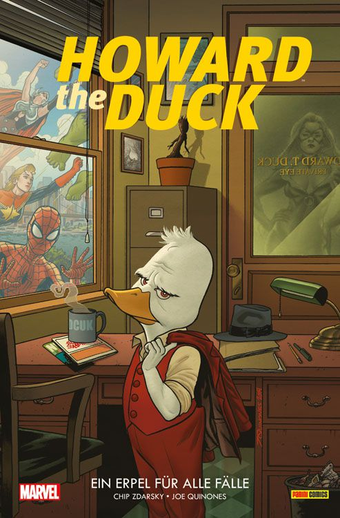 HOWARDTHEDUCK_Softcover_897