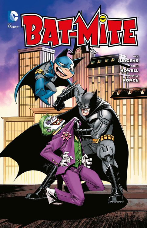 BATMITE_Softcover_480