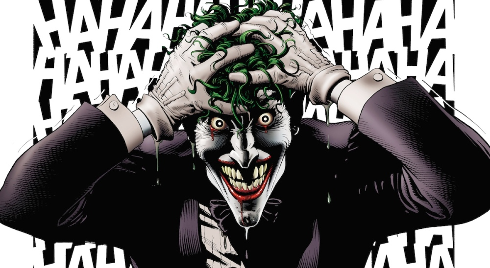Mark-Hamill-in-Batman-The-Killing-Joke