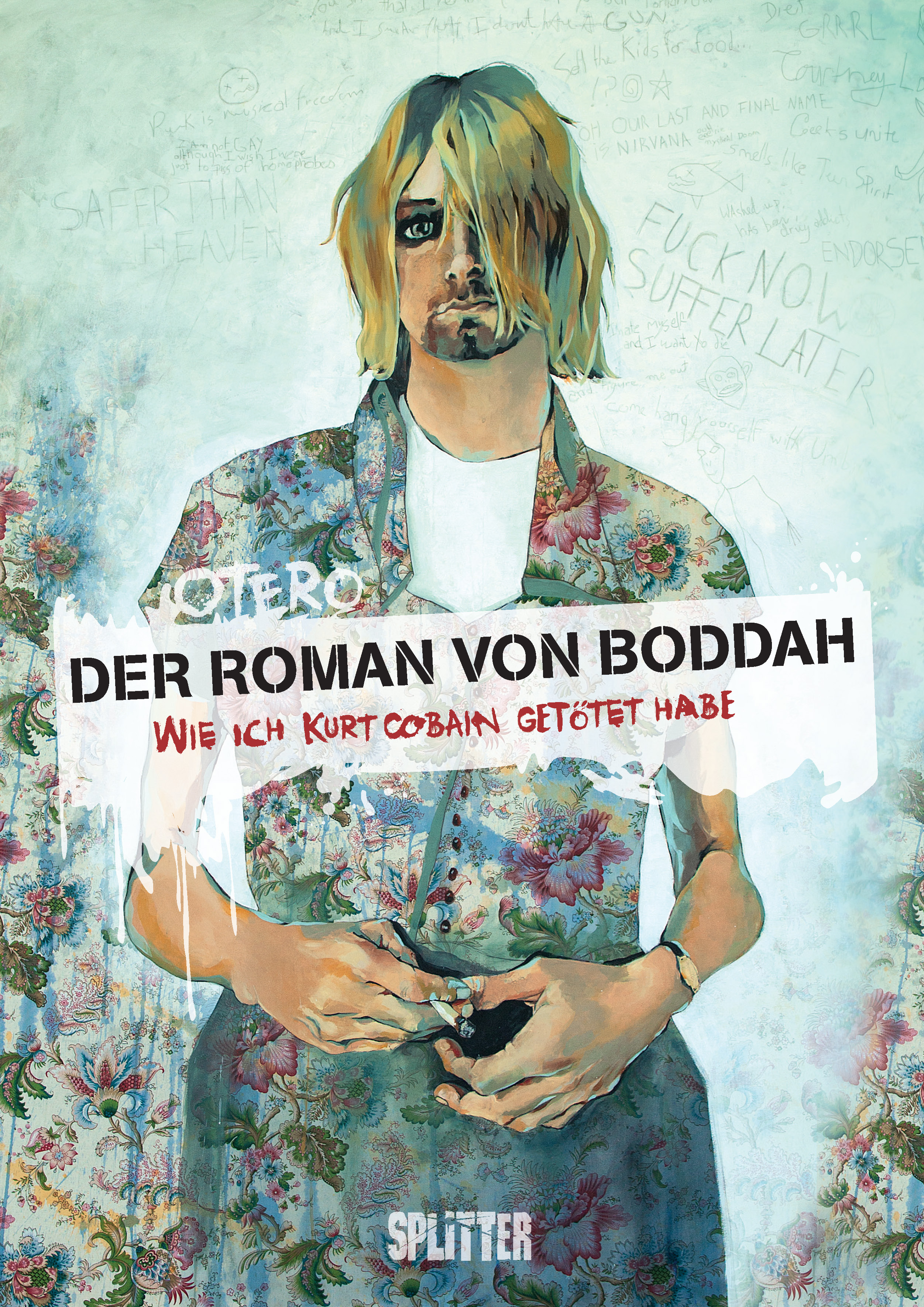 Roman_von_Boddah_cover_200x280