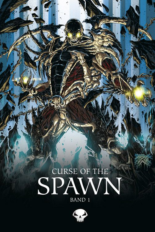 CURSEOFTHESPAWN1_Hardcover_386