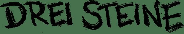 drei_steine_logo_web