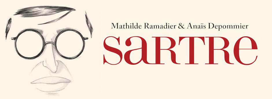 Sartre_Slider01