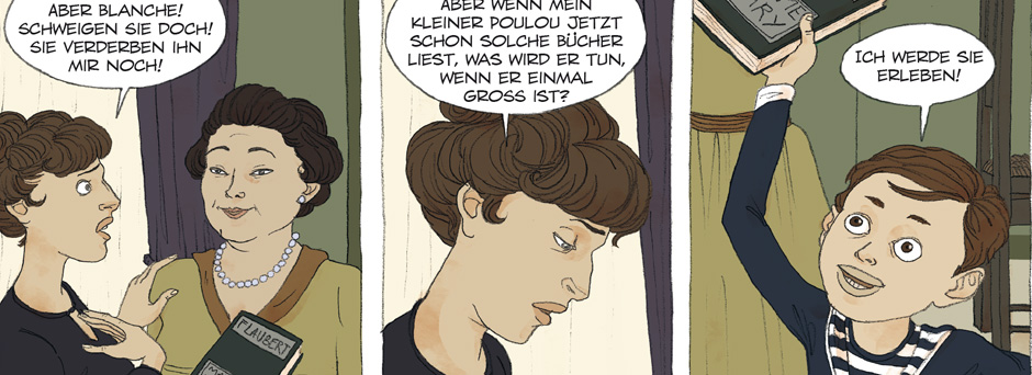 Sartre_Slider02