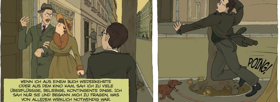 Sartre_Slider03