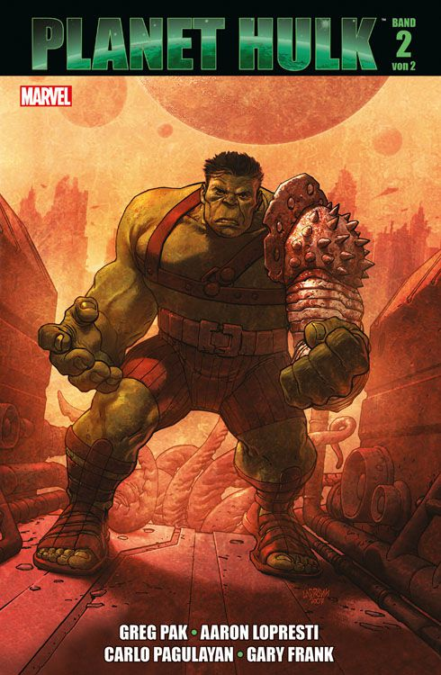 PLANETHULK228VON229SOFTCOVER_Softcover_423-2