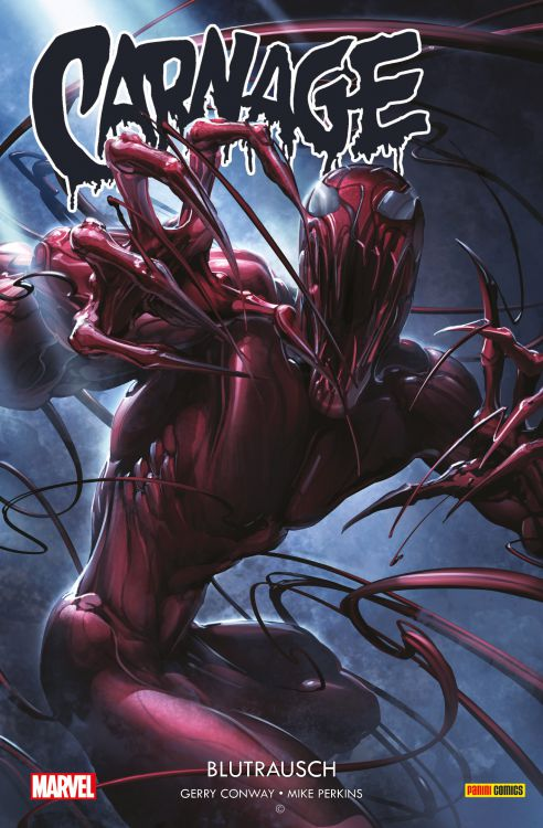 CARNAGE1_Softcover_290