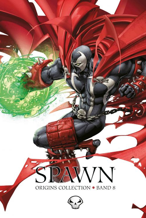 spawnoriginscollection8_hardcover_458