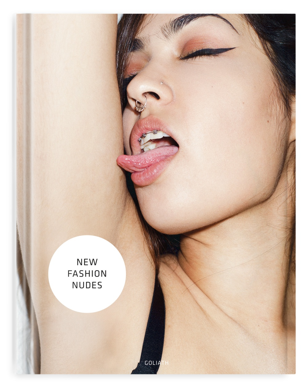 cover_newfashionnudes_2d
