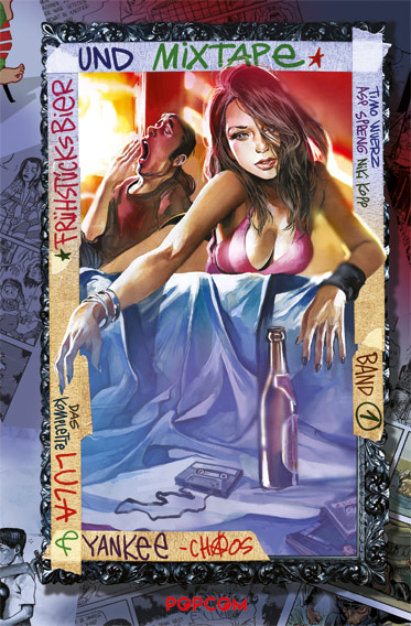 lula-und-yankee-cover-01