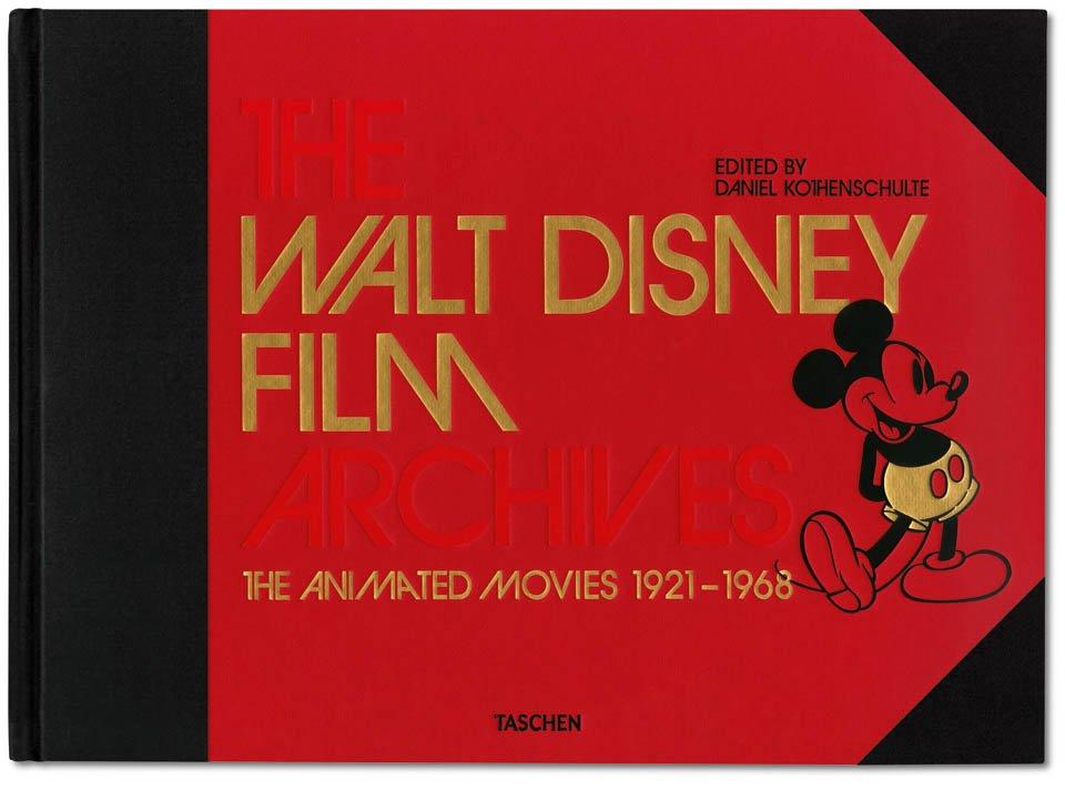 disney_archives_movies_1_xl_gb_3d_01150_1608291444_id_1075300