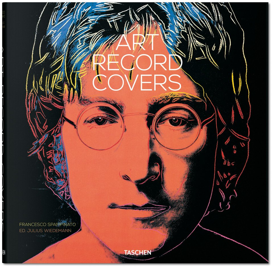 art_record_covers_ju_int_3d_03430_1612221212_id_1103745