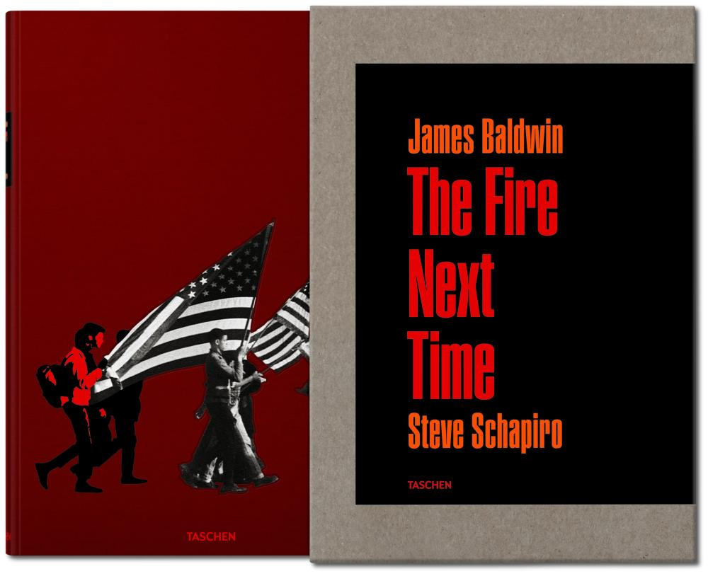 BALDWIN_FIRE_NEXT_TIME_CE_GB_SLIPCASE002_03145
