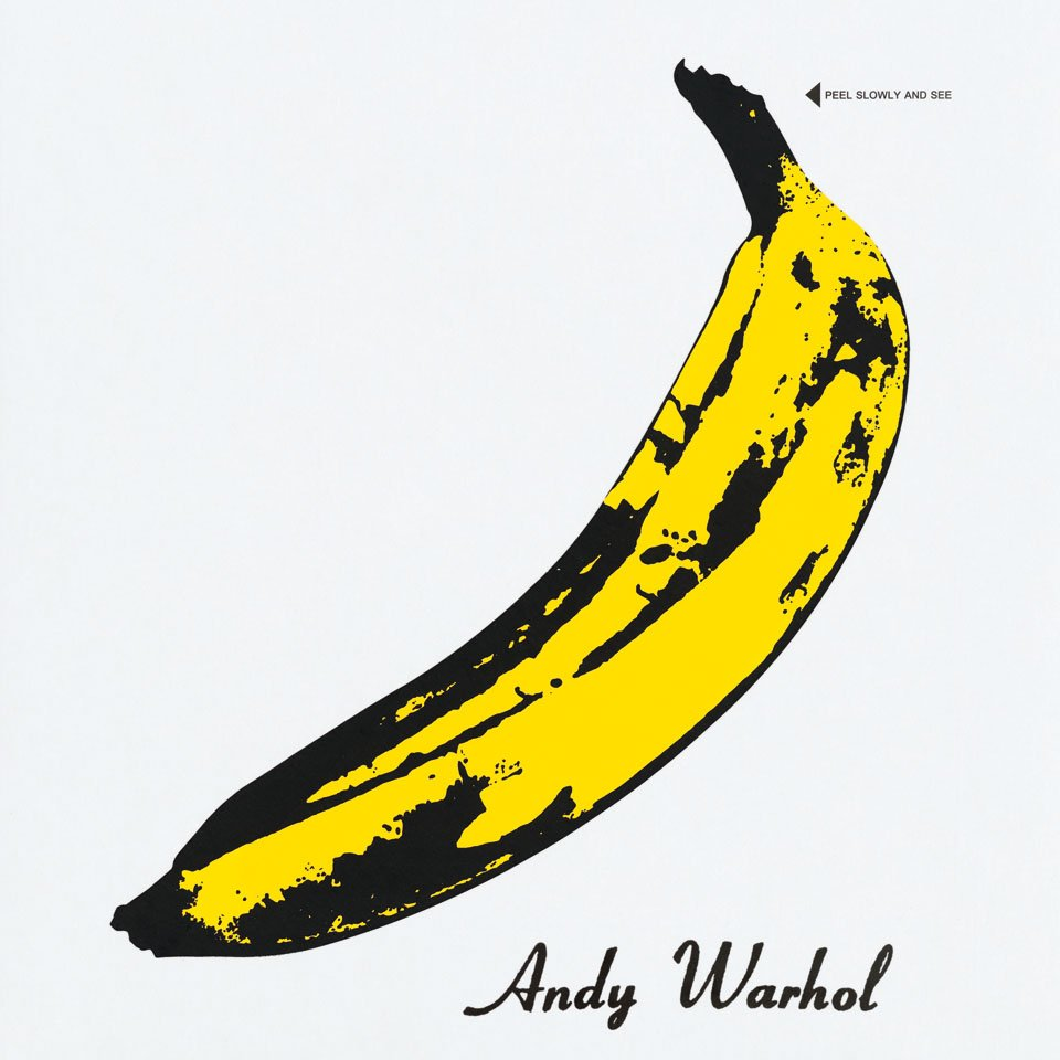 ju_art_record_covers_013_andy_warhol_the_velvet_underground_and_nico_1612281607_id_1104596