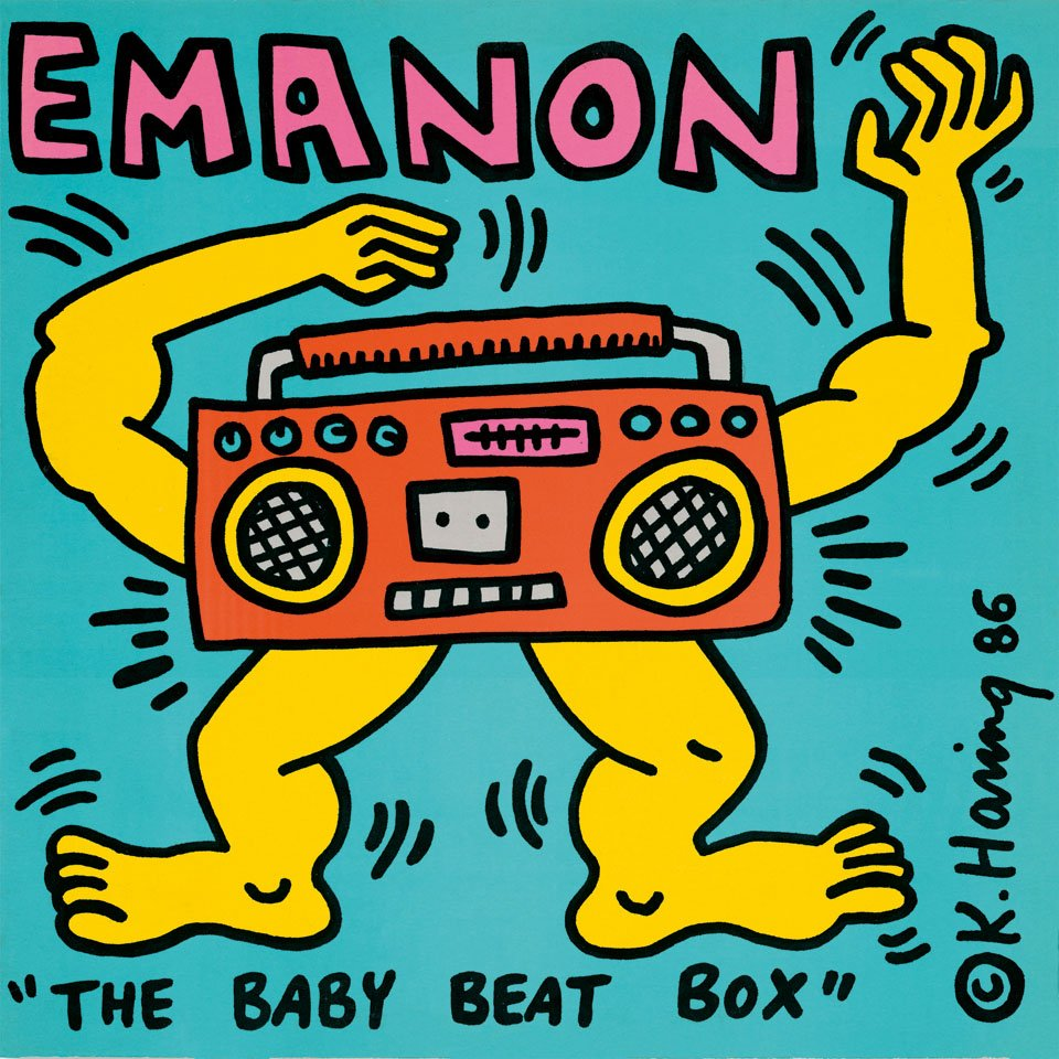 ju_art_record_covers_215_keith_haring_emanon_1612281605_id_1104560