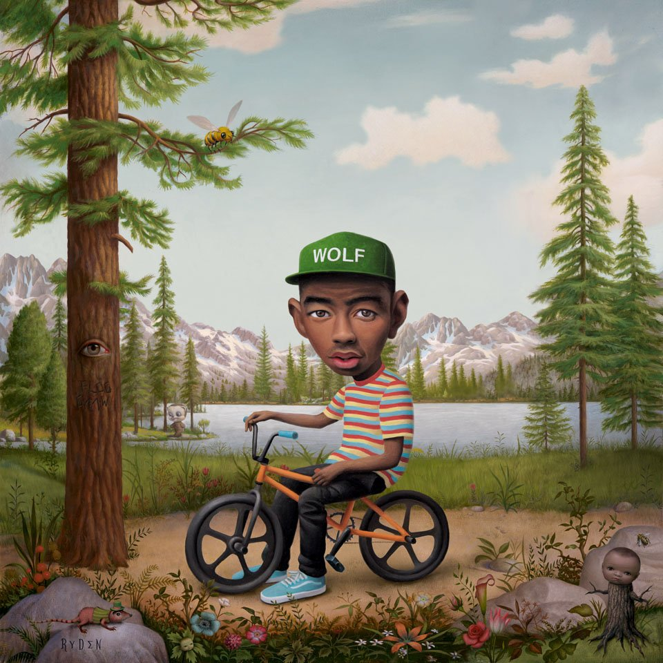 ju_art_record_covers_368_mark_ryden_tyler_the_creator_1612281542_id_1104452