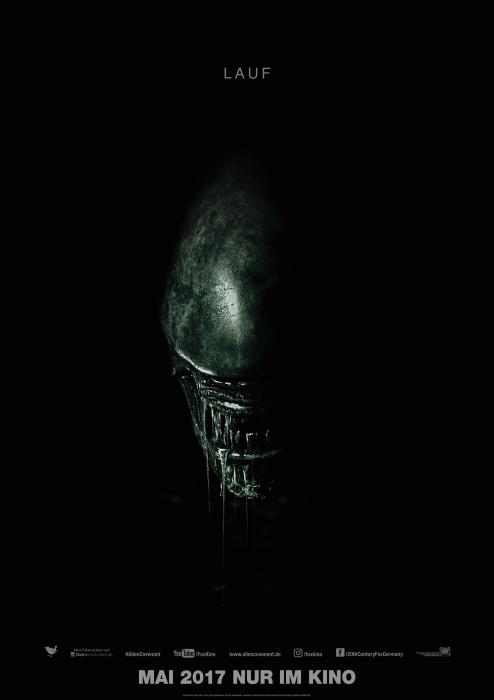 Alien_Covenant_Poster_Teaser_SundL_700