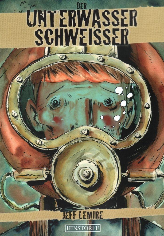 der-unterwasser-schweisser-78766_0