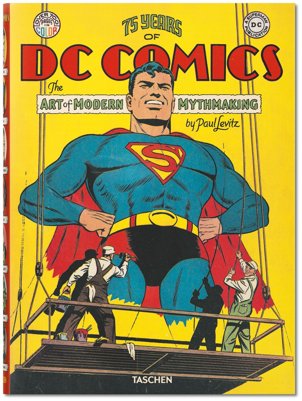 75_years_dc_comics_fp_gb_3d_04812_1703091950_id_1117787