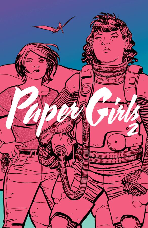PaperGirls_Vol02-1