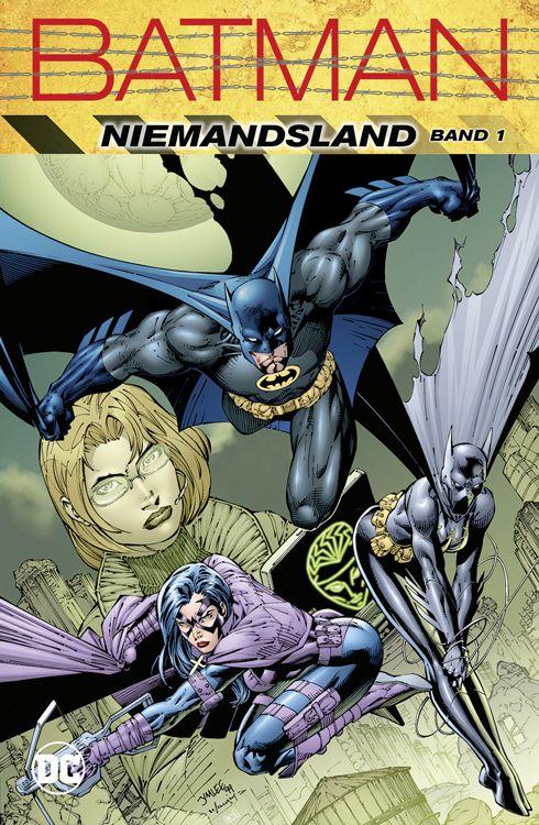 batman-niemandsland-1-softcover-softcover-1499345348