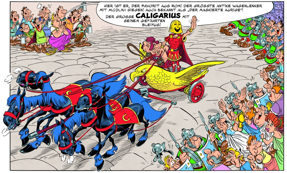 2017_10_19_Caligarius_Asterix_in_Italien