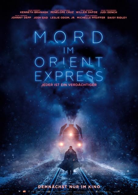 MordImOrientExpress_Poster_CampB_SundL_700