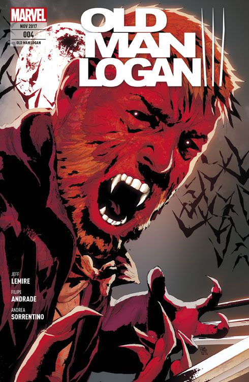 OLDMANLOGAN4_Softcover_601
