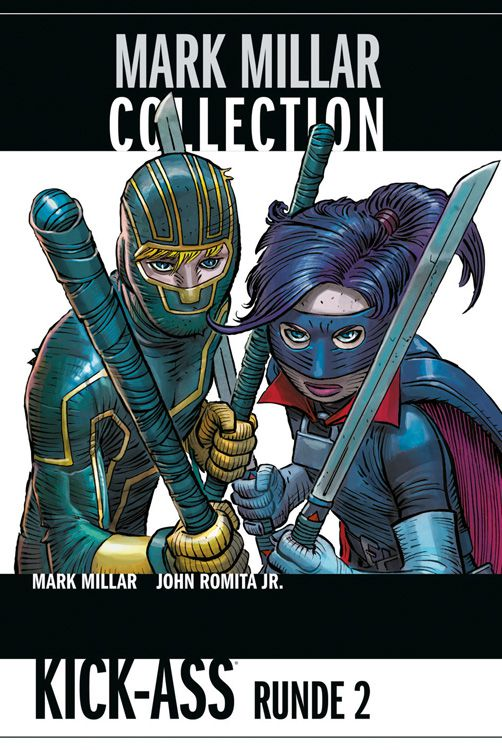 MARKMILLARCOLLECTION5KICKASSRUNDE2_Hardcover_642