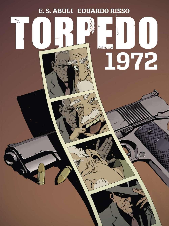 torpedo1972_rgb