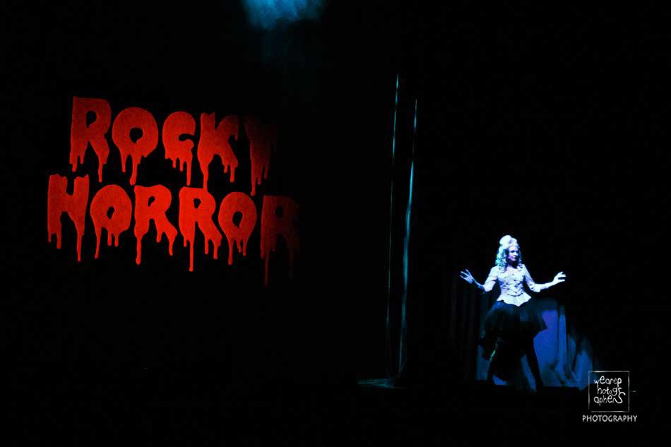 Rocky-Horror_2018_-(2L)
