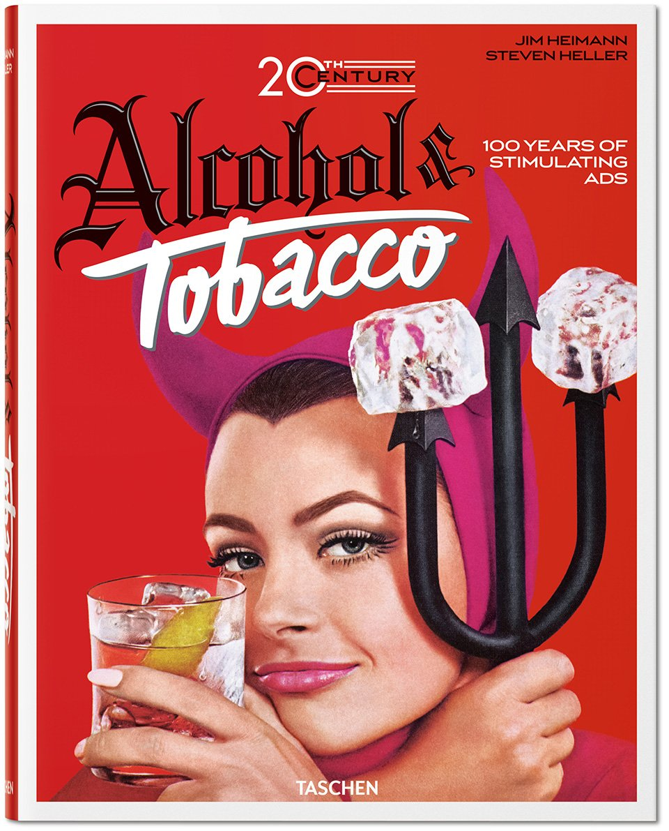 all_american_ads_alc_tobacco_ju_int_3d_49389_1801171037_id_1168168