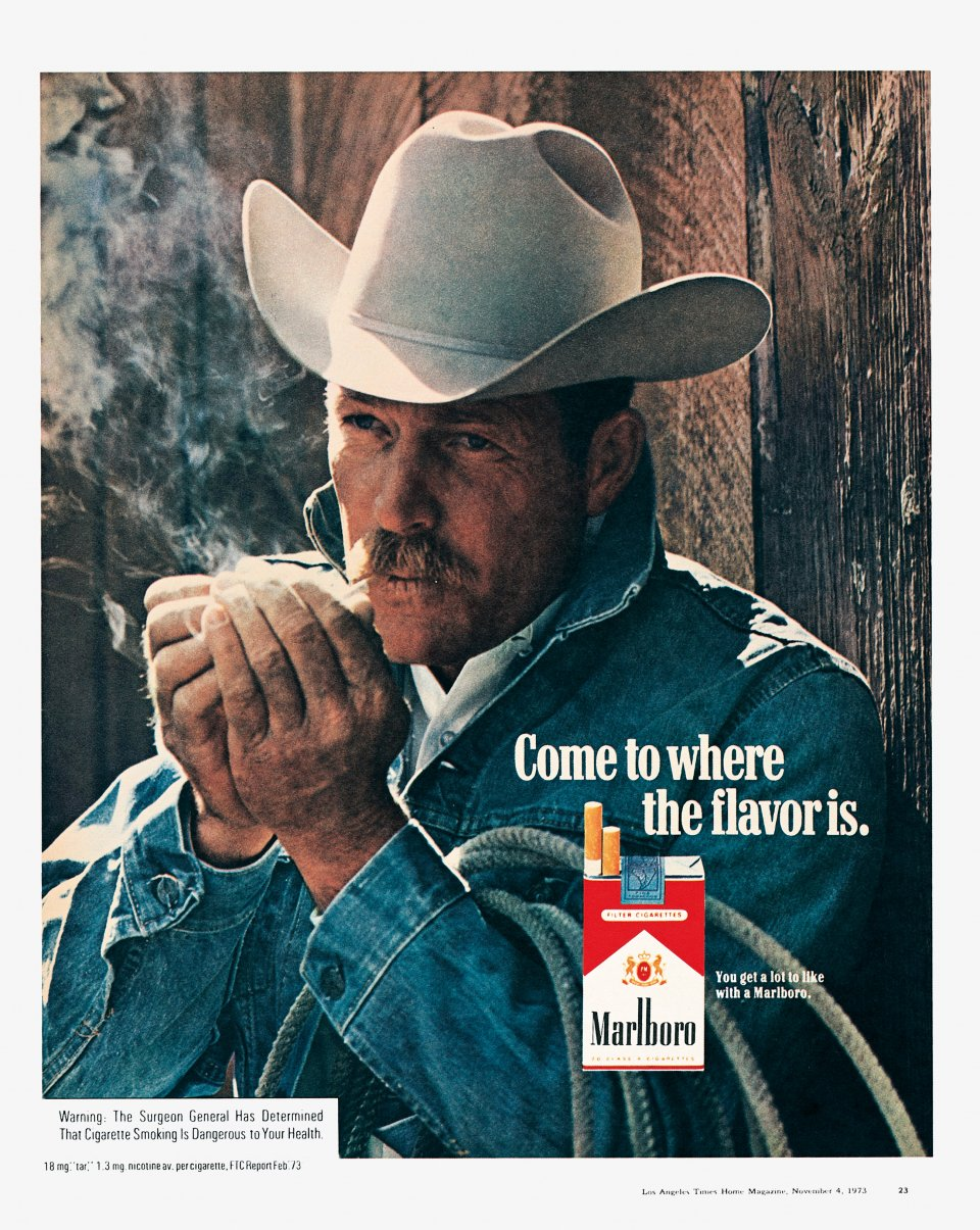 ju_all_american_ads_alc_tobacco_p319_1712201617_id_1168114