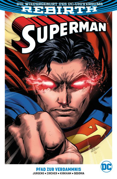 SUPERMANPAPERBACK1SOFTCOVER_Softcover_733
