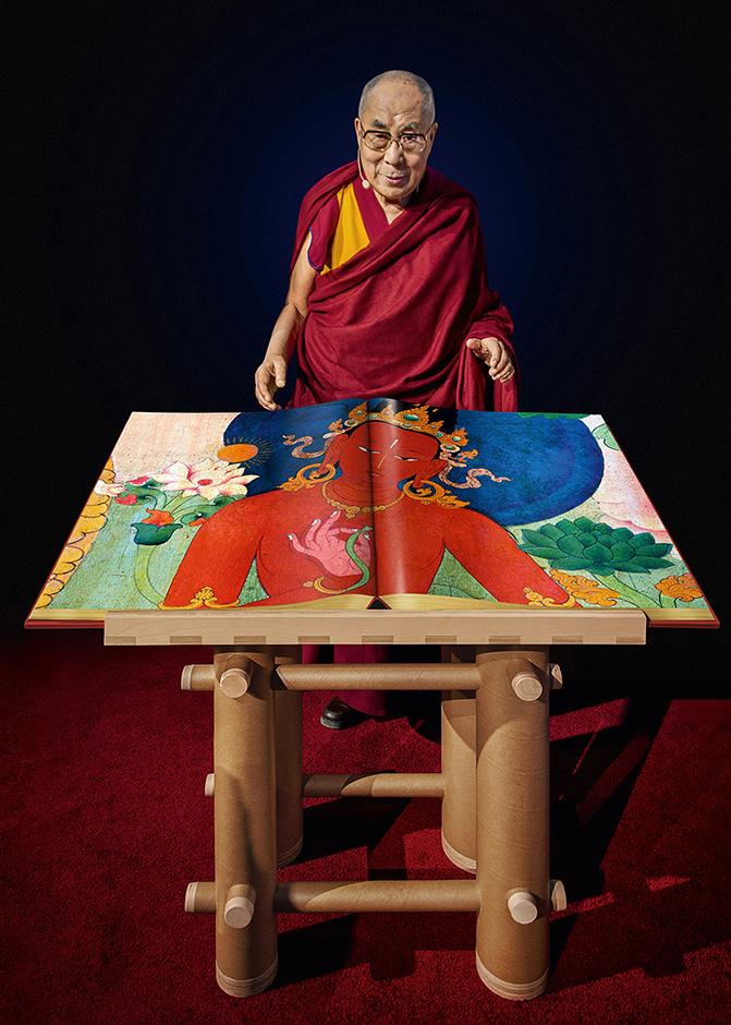Tibet Murals_Vol2_(00 Intro).indd