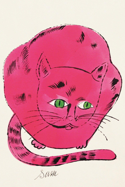 va_andy_warhol._7_illustrated_books_04668_25_cats_17_1708231729_id_1141983